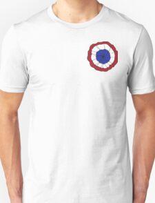 Classic Francesexual Barricade Boy T-Shirt