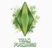 Team Plombbob2  by trossi