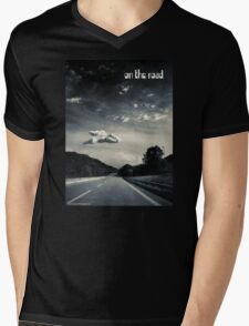 On the road T-Shirt