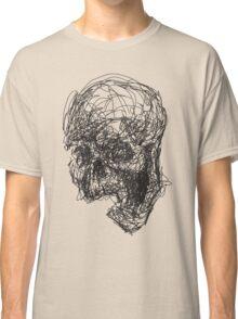 Primal Scream Classic T-Shirt