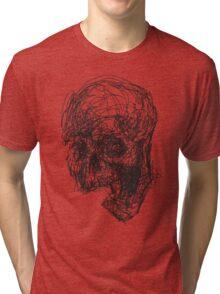 Primal Scream Tri-blend T-Shirt