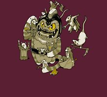 Rat Rebellion T-Shirt
