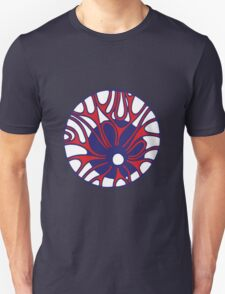 AySight T-Shirt