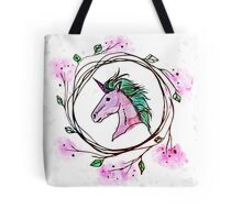 Could I be a Unicorn? Tote Bag