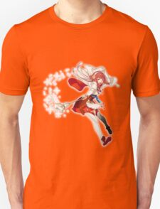 Fire Emblem if / Fates - Sakura T-Shirt