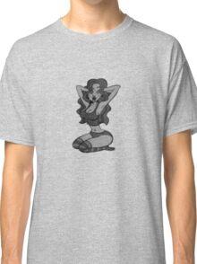 Dotty Classic T-Shirt