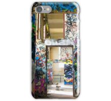 iPhone - TAG IT iPhone Case/Skin