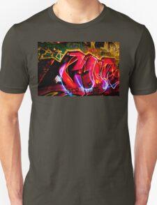 Untitled # 1 Unisex T-Shirt