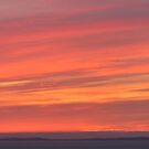 Gower Sunset 3 by JessicaMWinder