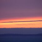 Gower Sunset 2 by JessicaMWinder