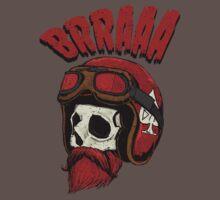 BRRAAA T-Shirt