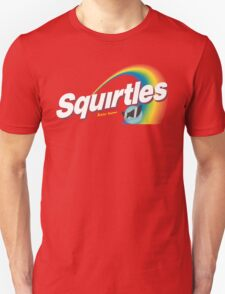 Squirtles! T-Shirt