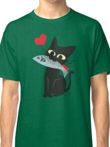 GET! Classic T-Shirt