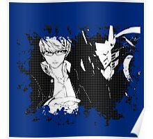 Come! Izanagi! - A Persona shirt Poster