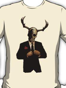 BUY/SELL T-Shirt