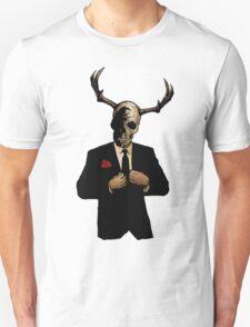 BUY/SELL Unisex T-Shirt