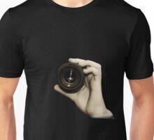 Gotta Focus Unisex T-Shirt