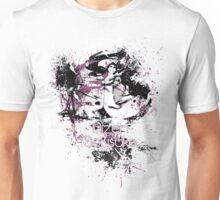 Aizen Sousuke, your enemy ! Unisex T-Shirt