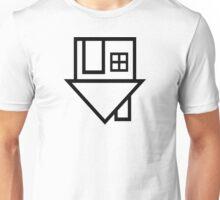 The NBHD - House Unisex T-Shirt
