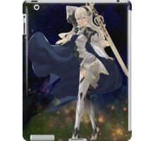 Fire Emblem if / Fates - Lord Kamui (Female) iPad Case/Skin