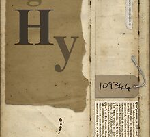 gHy by ifos