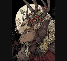 The Elk King T-Shirt