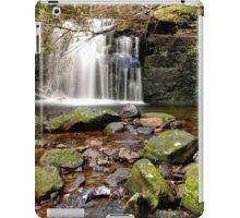 Strickland Avenue,South Hobart,Tasmania 2. iPad Case/Skin