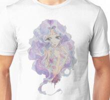 { the rose bride } Unisex T-Shirt