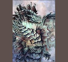 Estuary Dragon Unisex T-Shirt
