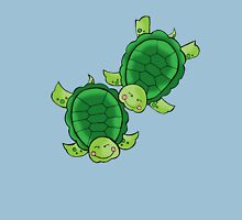 Baby Turtles Unisex T-Shirt