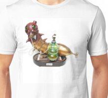 Ignatious Longbottom Unisex T-Shirt