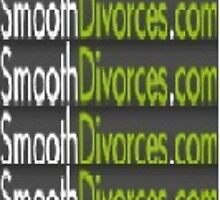 divorce advice and tips to help men by smoothdivorces