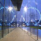 middlesbrough eye by pd1001