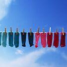 Happy Socks by eleni dreamel