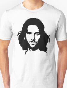 desmond hume T-Shirt