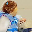Sailing by jpryce