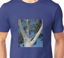 GHOST GUM Unisex T-Shirt
