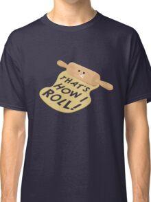 Dough Style Classic T-Shirt