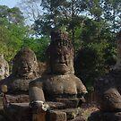angkor watt by oralphd