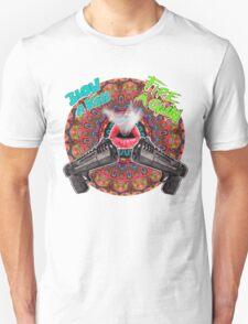 L.O T-Shirt