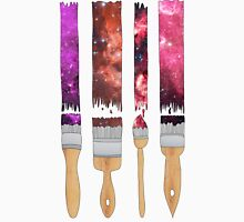 Color Your Life - Stargazer T-Shirt