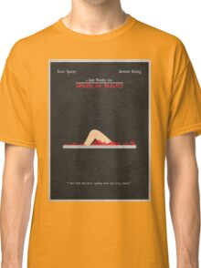 American Beauty Classic T-Shirt