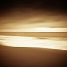 ocean view by Dorit Fuhg
