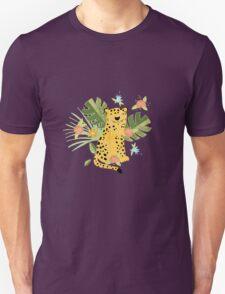 Jungle Adventure T-Shirt