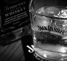 My best friend, Jack by SimplyMrHill