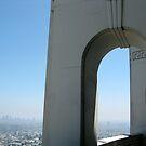LA Town by jobe