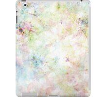 Pleasant Abyss iPad Case/Skin