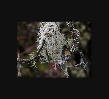 Lichen, Cradle Mountain, Tasmania, Australia. Unisex T-Shirt