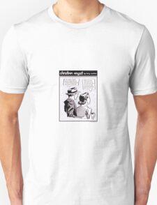 Look, Honey... Unisex T-Shirt