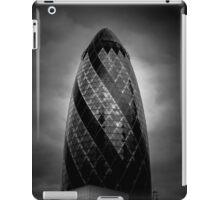 Launchpad @londonlights iPad Case/Skin